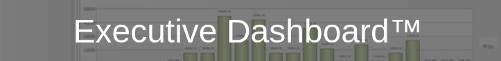 ExecutiveDashboard